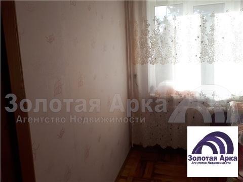 Продажа квартиры, Туапсе, Туапсинский район, Ул. Комсомольская - Фото 4