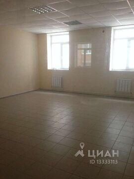 Аренда офиса, Смоленск, Ул. 25 Сентября - Фото 2