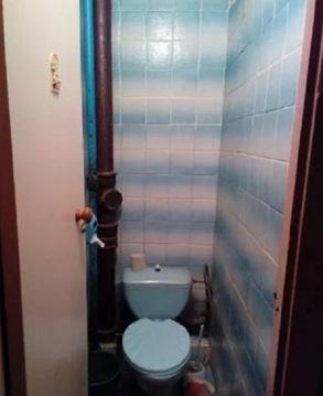 Продам 4 ком. квартиру в г.Обнинске пр.Маркса 118 - Фото 5
