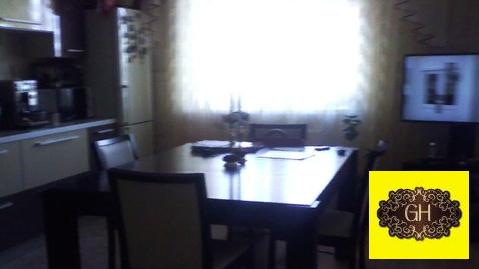 Аренда квартиры, Калуга, Старообрядческий пер. - Фото 2