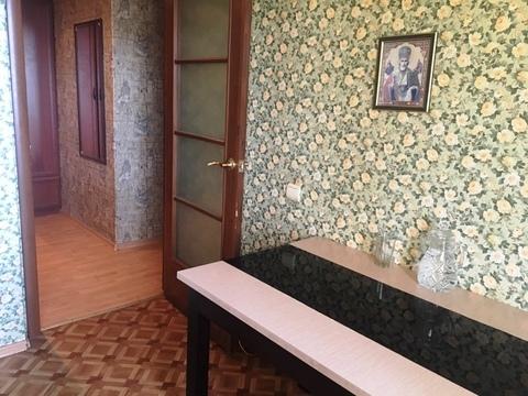 3-х комнатная квартира в г.Александрове общ.пл.70 кв.м. на 7/9 эт. - Фото 3