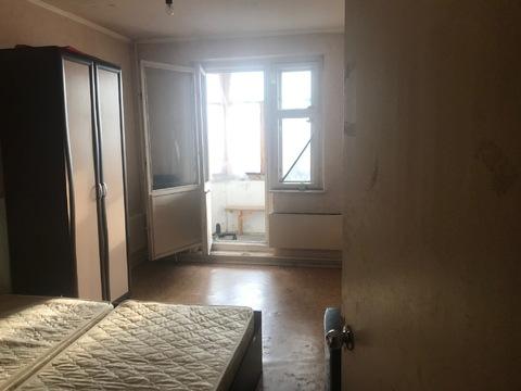 Продается просторная 3-х комнатная квартира в центре города - Фото 3