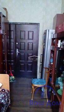 Продажа комната в коммунальной квартире, Темерницкая, самый центр . - Фото 2
