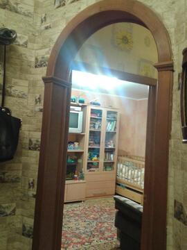 Сдаю 1-комнатную квартиру в центре города - Фото 5