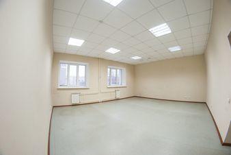 Продажа офиса, Кемерово, Ленина пр-кт. - Фото 2