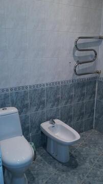 Продажа квартиры, Димитровград, Димитрова Проспект - Фото 4