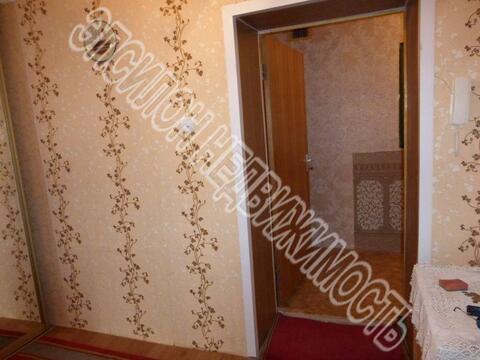 Продается 1-к Квартира ул. Дружбы пр-т - Фото 4