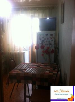 Продается 1-комнатная квартира, Западный р-н - Фото 4