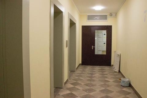 Продается Квартира, Москва - Фото 2