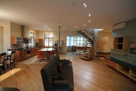 Продажа дома, Valtera prospekts - Фото 5