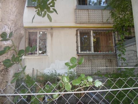 1-комнатная квартира в морском районе - Фото 1