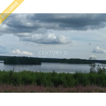 Продажа земельного участка 15 соток ИЖС в с. Кончезеро - Фото 1