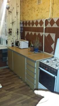 Сдам двухкомнатную квартиру Мещерский р-н Сергея Есенина - Фото 3