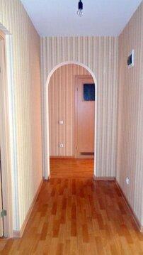 Купить большую квартиру в Калининграде - Фото 5