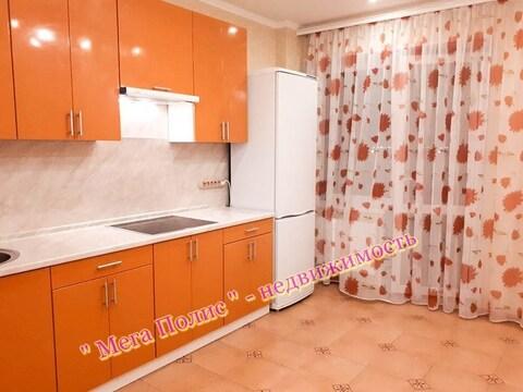 Сдается впервые 2-х комнатная квартира 67 кв.м. ул. Усачева 17 - Фото 5