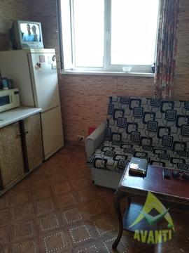 Продажа 2к комнатной квартиры м. Янгеля - Фото 5