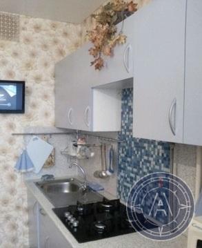 3-к квартира Металлургов, 86 - Фото 2