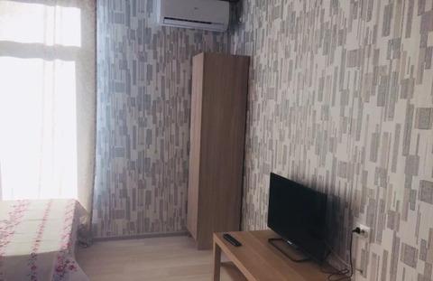 Аренда комнаты посуточно, Архипо-Осиповка, Южный переулок - Фото 5
