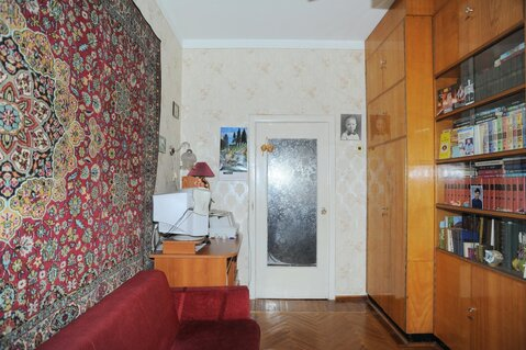 Продажа квартиры, Липецк, Ул. Семашко - Фото 3