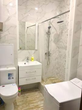 Готовая квартира в Сочи для отдыха и сдачи в аренду - Фото 5
