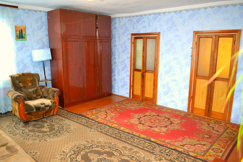 Продаю дом по ул. 3-я Береговая, 31 - Фото 3