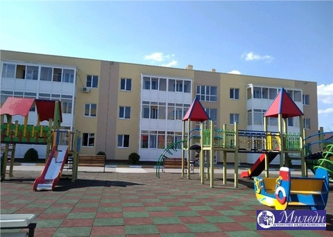 Продажа квартиры, Батайск, Ул. Грузинская - Фото 1