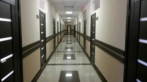 Офисное помещение 55 кв. м. - Фото 5
