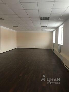 Аренда офиса, Звенигород, Ул. Пролетарская - Фото 2