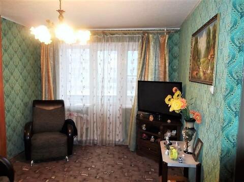 Сдается комната в 2 комнатной квартире в Приокском - Фото 1