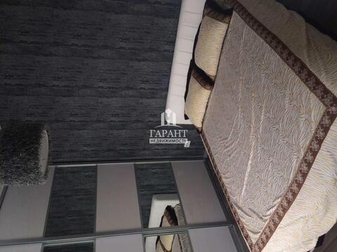 Вид на всю Ялту - Фото 2