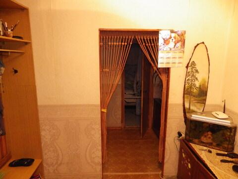 Продается 3-к квартира по уулице Монтажников, д. 5 - Фото 5
