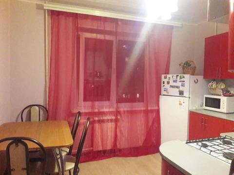 Объявление №65013056: Сдаю 1 комн. квартиру. Балаково, ул. Свердлова, 31,