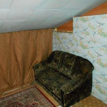Сдам: дом 75 м2 на участке 3.5 сот, 2 комн. - Фото 4