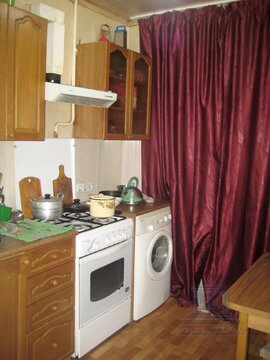Квартира 31м 1,45 - Фото 5