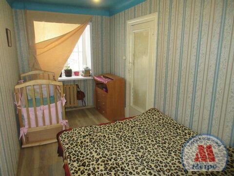 Квартира, ул. Ленина, д.15 - Фото 2