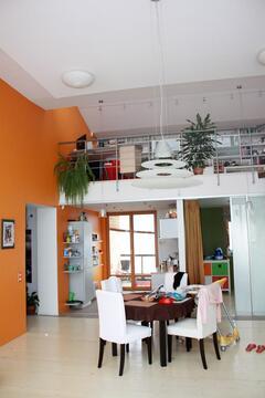 Продажа квартиры, Ieriu iela - Фото 3