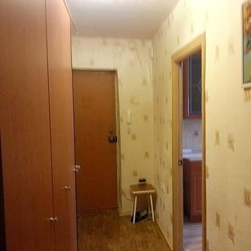 Продажа квартиры, Калуга, Грабцевское шоссе - Фото 5