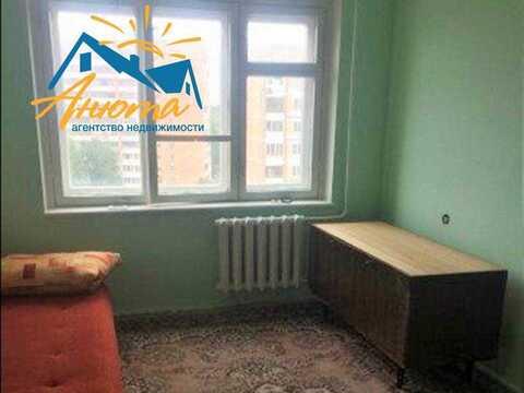 Аренда 2 комнатной квартиры в городе Обнинск Маркса 110 - Фото 3