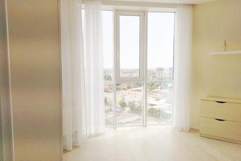 2 комнатная квартира в ЖК Адмирал с евроремонтом и мебелью - Фото 4