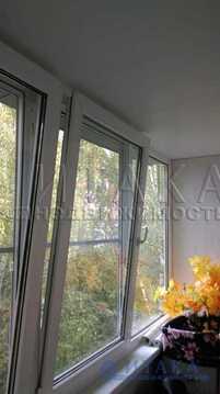 Продажа квартиры, м. Московская, Витебский пр-кт. - Фото 5