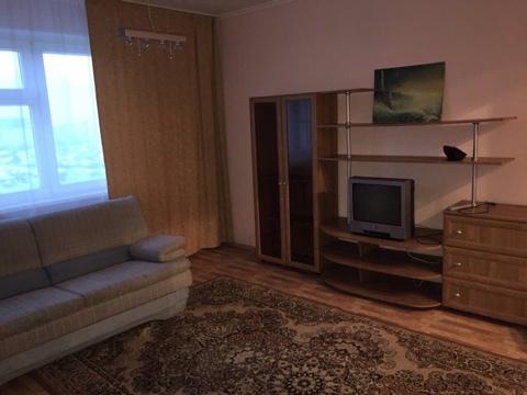 Сдам в аренду 2 комнатную квартиру Красноярск Киренского - Фото 4