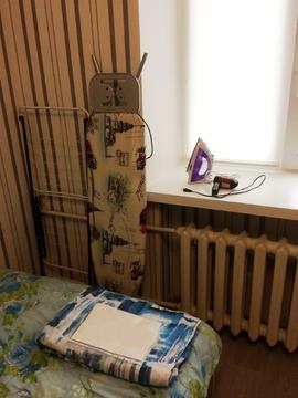 Гвардейская 48к2 отличная комфортная гостинка в аренду. - Фото 3