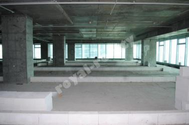 Продажа Офис 153 кв.м. - Фото 1