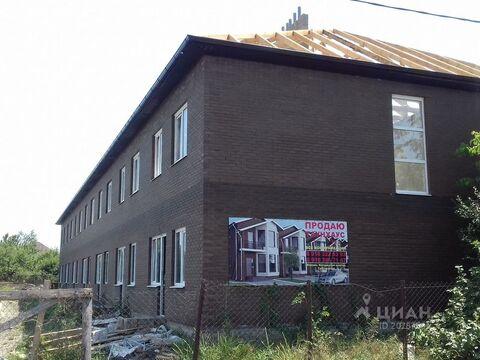 Продажа таунхауса, Тахтамукайский район - Фото 2