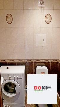 Аренда квартиры, Егорьевск, Егорьевский район, Ул. Механизаторов - Фото 3