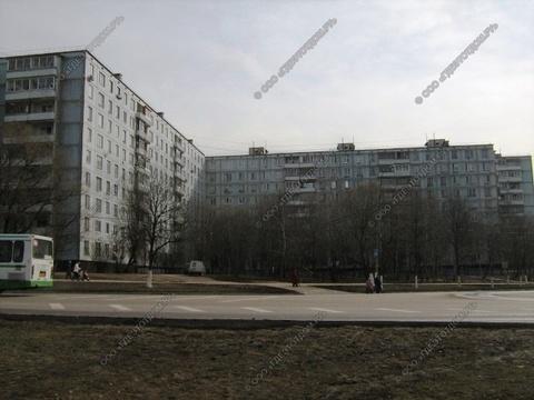 Продажа квартиры, м. Ясенево, Ул. Голубинская - Фото 3