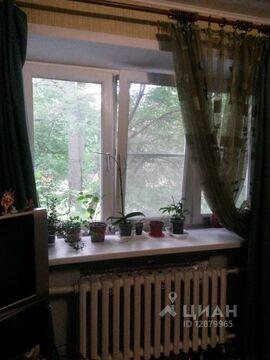 Продажа квартиры, Липецк, Ул. Гагарина - Фото 2