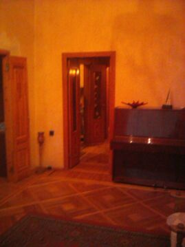 2-х комнатная квартира на Комсомольской пл. - Фото 4