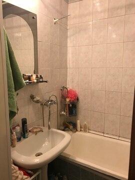 3-х комнатная квартира обмен - Фото 5