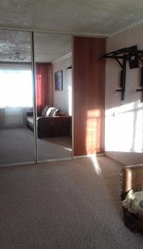 Продам 1-комнатную квартиру в Магнитогорске - Фото 3